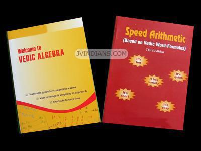 Teacher Manual Vedic Maths